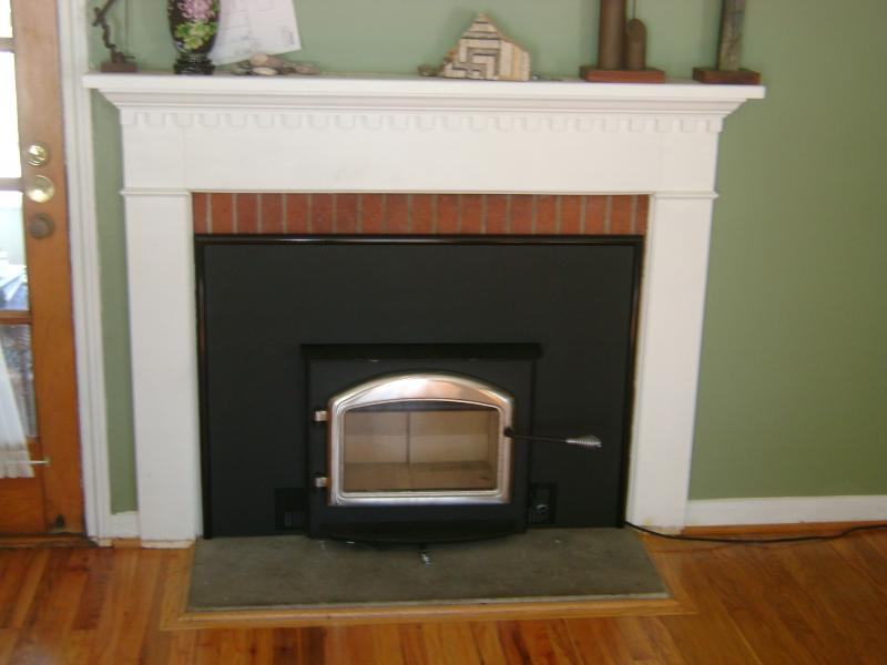stoves buck wood burning stoves