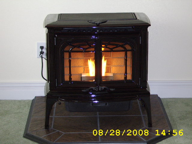 All Points Chimney Stoves Amp Fireplaces Pictures And